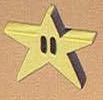 SMRPG Star.png
