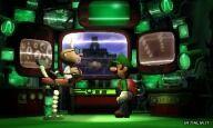 Luigis-mansion-2-3ds 009.jpg w192