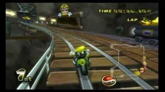 Mario_Kart_Wii-_Wario's_Gold_Mine