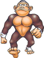 Bluster Kong.png