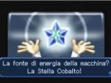 Stella Cobalto