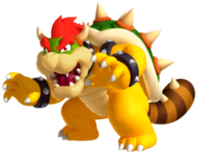 250px-Tanooki Bowser.png