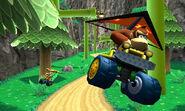 63481 3DS MarioKart 7 scrn07 E3-620x-1-