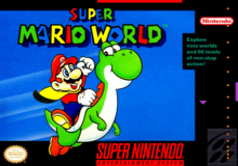 Super Mario World Boxart USA.png