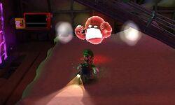 Luigis-Mansion-Dark-Moon-6