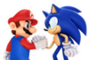 120px-Mario & Sonic.png