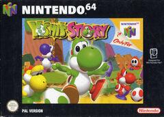 Yoshi's Story - Boxart EUR.jpg