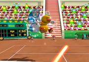 Flutter Return Screenshot - Mario Power Tennis.png