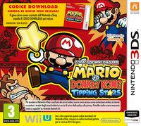 Mario e donkey kong stars.jpg