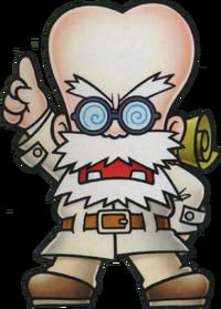 Scienziato pazzo WL4.png
