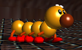 200px-Wiggler 64.png