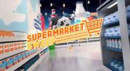 Supermarket Sweep 2020