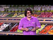 Supermarket Sweep Επεισόδιο 17 HD - (09-02-2021) - SeiresGR