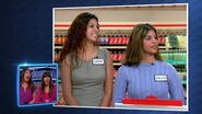 A Team From the Original Series Returns - Supermarket Sweep
