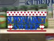 Supermarket Sweep Australia