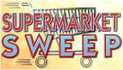 Supermarket Sweep PearsonTV-logo-001.jpg