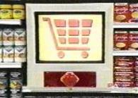 Touchscreen Monitor-003
