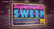 Supermarket Sweep Greece 2020