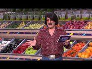Supermarket Sweep Επεισόδιο 19 HD - (11-02-2021) - SeiresGR