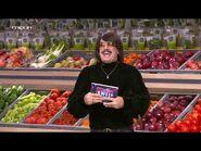 Supermarket Sweep Επεισόδιο 8 HD - (17-01-2021) - SeiresGR