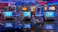 Meet Three of the Teams From the Premiere - Supermarket Sweep