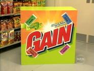 2000 Giant Box Of Gain (1)