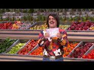Supermarket Sweep Επεισόδιο 13 HD - (03-02-2021) - SeiresGR