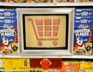Touchscreen Monitor-002