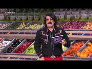 Supermarket Sweep Επεισόδιο 20 HD - (12-02-2021) - SeiresGR