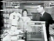 Supermarket Sweep 1967-014
