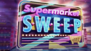 Supermarket Sweep UK 2019