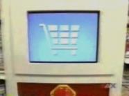 Touchscreen Monitor-005