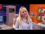 Supermarket Sweep Επεισόδιο 5 HD - (09-01-2021) - SeiresGR
