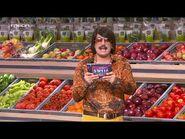Supermarket Sweep Επεισόδιο 7 HD - (16-01-2021) - SeiresGR