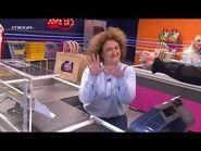 Supermarket Sweep Επεισόδιο 4 HD - (03-01-2021) - SeiresGR