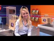 Supermarket Sweep Επεισόδιο 6 HD - (10-01-2021) - SeiresGR