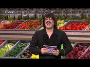 Supermarket Sweep Επεισόδιο 2 HD - (27-12-2020) - SeiresGR