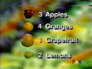 Fruit Fantasy-002