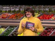 Supermarket Sweep Επεισόδιο 1 HD - (26-12-2020) - SeiresGR