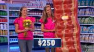 Supermarket Sweep 2020-010