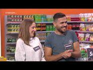 Supermarket Sweep Επεισόδιο 3 HD - (02-01-2021) - SeiresGR