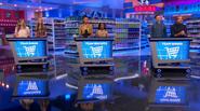Supermarket Sweep 2020-007