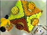 Fruit Fantasy-003