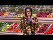 Supermarket Sweep Επεισόδιο 12 HD - (02-02-2021) - SeiresGR