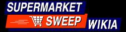 Supermarket Sweep Wikia