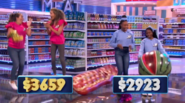 Supermarket Sweep 2020 012