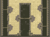 Castle Crushers