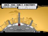 Chapter 3: The Salt Factory
