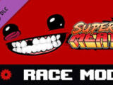 Race Mode