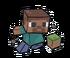 Mr minecraft.png